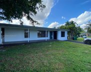 6140 Nw 20th Ct, Margate image