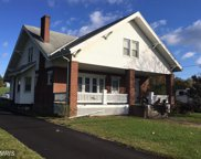 3463 ORRSTOWN ROAD, Orrstown image