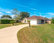 282 CARRIANN COVE CT, Jacksonville image