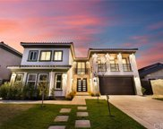 16752 Bolero Ln, Huntington Beach image