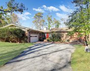 816 Sound View Drive, Hampstead image
