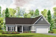 317 Settlers Pointe Drive, Pikeville image