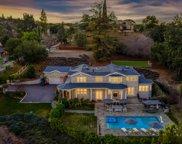 25611 Burke Ln, Los Altos Hills image