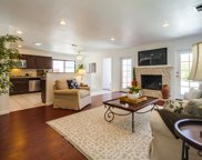 13332 Floral Ave, Poway image