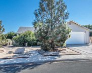 1190 Longspur Way, Sparks image