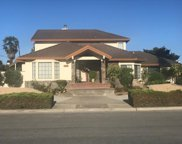 1543 Placer Way, Salinas image