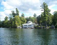 1 Diamond Cove Way, Wolfeboro image