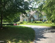1304 ANGLESEY DRIVE, Davidsonville image