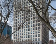 910 South Michigan Avenue Unit 1505, Chicago image