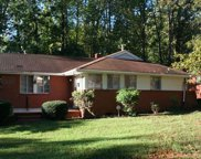 3103  Minnesota Road Unit #3103, Charlotte image