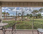 43 S Forest Beach Drive Unit #106, Hilton Head Island image