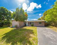 1341 Nw 54th Ave, Lauderhill image