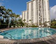 1511 Nuuanu Avenue Unit 629, Honolulu image