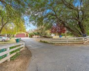 6370  Green Valley Road, Placerville image