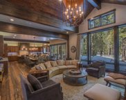9248 Heartwood Drive Unit 177, Truckee image