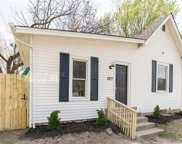 527 41st  Street, Indianapolis image