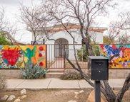 3649 S 7th, Tucson image