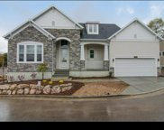2321 E John Holliday Ct S, Holladay image