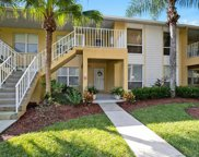 1290 Yesica Ann Cir Unit G-102, Naples image