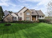 121 Lynx Court, Penfield image