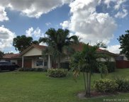 10680 Nw 6th Court, Coral Springs image