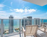 4010 S Ocean Dr Unit #4007, Hollywood image
