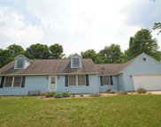 2671 E Robby Drive, Warsaw image