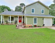 3587 Chinaberry Lane, Snellville image