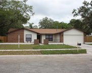 3752 Mill Stone Drive, Casselberry image