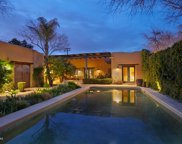 5301 E Presidio, Tucson image