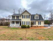 3912 Autumn Mist Drive, Chesterfield image