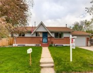 1053 South Quail Way, Lakewood image