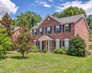 1404 Marrimans Ct, Franklin image