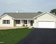 12402 ITNYRE ROAD, Smithsburg image