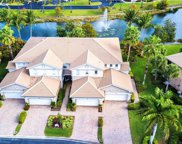 13841 Lake Mahogany BLVD Unit 3622, Fort Myers image