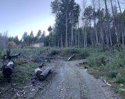 12327 Bair Road, Redwood Valley image