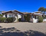 6930 E Mariposa Drive, Scottsdale image