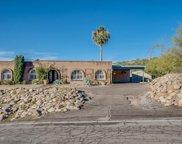 3935 N Tanuri, Tucson image