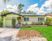 1583 Orange Avenue, Winter Park image