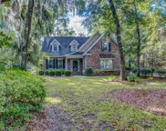 222 Widgeon Dr., Pawleys Island image