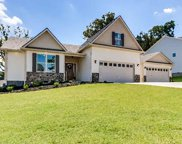 19 Waters Meadow Trail, Taylors image