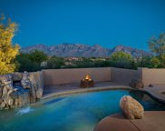 960 W Silver Spring, Oro Valley image