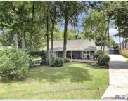 7524 Pippin Ln, Greenwell Springs image