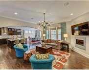 646  Chase Court, Fort Mill image