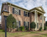 1111 General George Patton Road, Nashville image