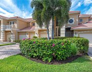 2425 Mont Claire Ct Unit 202, Naples image