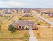 14317 Meadow Grove Drive, Haslet image