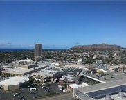 4300 Waialae Avenue Unit A1801, Honolulu image