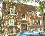 4612 N Leavitt Street, Chicago image