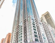 33 West Ontario Street Unit 32A, Chicago image